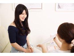 【特別価格 学生様限定】上まつげ120本 12,960円→5,980円