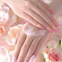 美爪nail academy