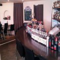 Cafe & Bar CLAIR -TIIDA-