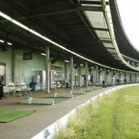 トリムパーク ゴルフプラザ