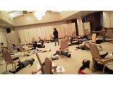 12月20日、エゴスキュー体験学習会が神戸で開催