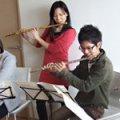 KEY-NOTE音楽教室 (キー・ノート音楽教室) 日本橋本校