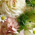 札幌の花屋 ふろーりすと咲季