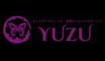 カイロ整体 YUZU(ゆず)サザンクロス埼玉院