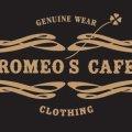 ROMEO'S CAFE