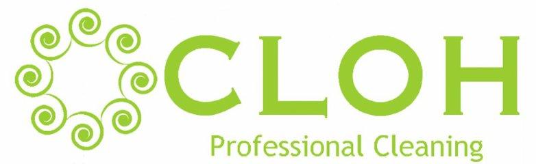 CLOH(クロー)