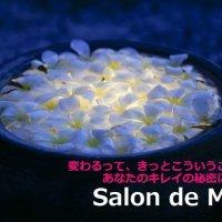 Salon  de  Momily