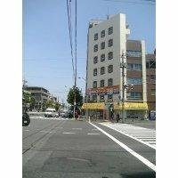ハローストレージ江戸川平井