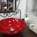セルフクレンジングサロン かお洗い屋