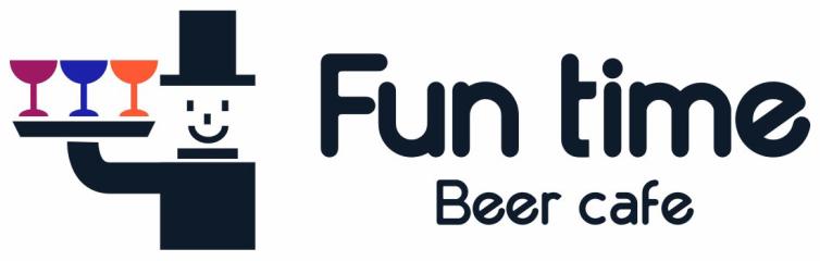 Fun time (ふぁんたいむ)