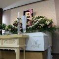 直葬・家族葬専門葬儀社 ファミリア