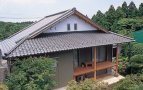 木村住建  (自然素材と無垢の木の木造住宅でいい家づくりを提案しております)