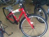 【お子様用自転車】 各種取り揃えております。