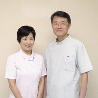 【渋谷区初台・西新宿】整体師も通う「もりぐち鍼灸院」