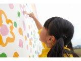 塗り替えは環境にやさしく経済的なリフォームです。