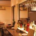 dining&bar ATC