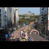 熊本城マラソン2017 お疲れ様でした