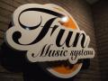 秋田の楽器店 ファンミュージックシステムズ