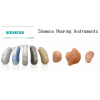 Siemensシーメンス補聴器について