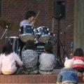 平田ドラム教室