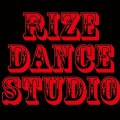 RIZE DANCE STUDIO