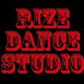 RIZE DANCE STUDIO
