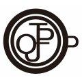 ダイビングスクールTOP-J