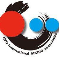 特定非営利活動法人インターナショナル合気道協会