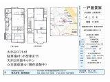 まだどこにも公開していない情報です☆一戸建貸家神戸市須磨区天神町 4LDK 駐車場(小型)付