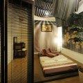 銀座一丁目 タイ古式マッサージ チャムチュリー