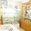 天然石とヒーリング雑貨のお店 Tierra(ティエラ)