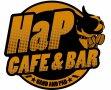 HaP CAFE&BAR