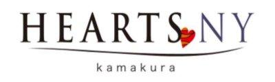 HEARTS NY 鎌倉店