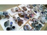夏休み子ども陶芸教室