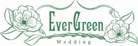 Ever Green Wedding
