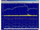 株価分析ソフト