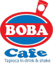 BOBAcafe&金のとりから鈴鹿店