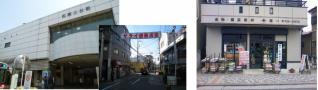 武蔵小杉 菊一