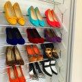 M's closet (エムズ クローゼット)