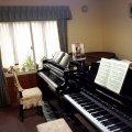 髙橋浩美ピアノ教室
