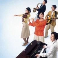 ヤマハ音楽教室 水巻センター