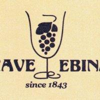 CAVE de EBINA カーヴ・ド・エビナ 海老名商店