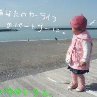 有限会社池田モータース