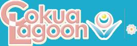 Cokua-Lagoon