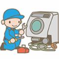 家電の修理Q便
