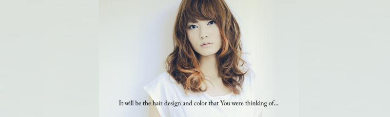緑橋の人気の美容院「&*again-HAIR DESIGN 緑橋」