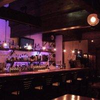Cigar&Cocktails TOSHIZO BAR (トシゾウバー)