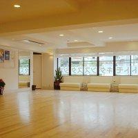 サカモトトモキ・ダンススタジオ