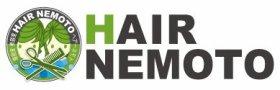 理容室・美容室 HAIR-NEMOTO
