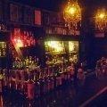 Sly'z Bar